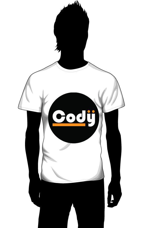 Circle T-shirt.jpg