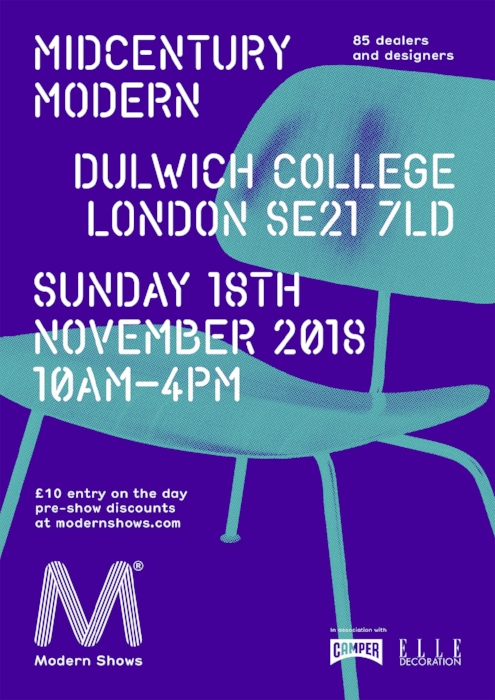 mm_dulwich_nov_2018_1.jpg