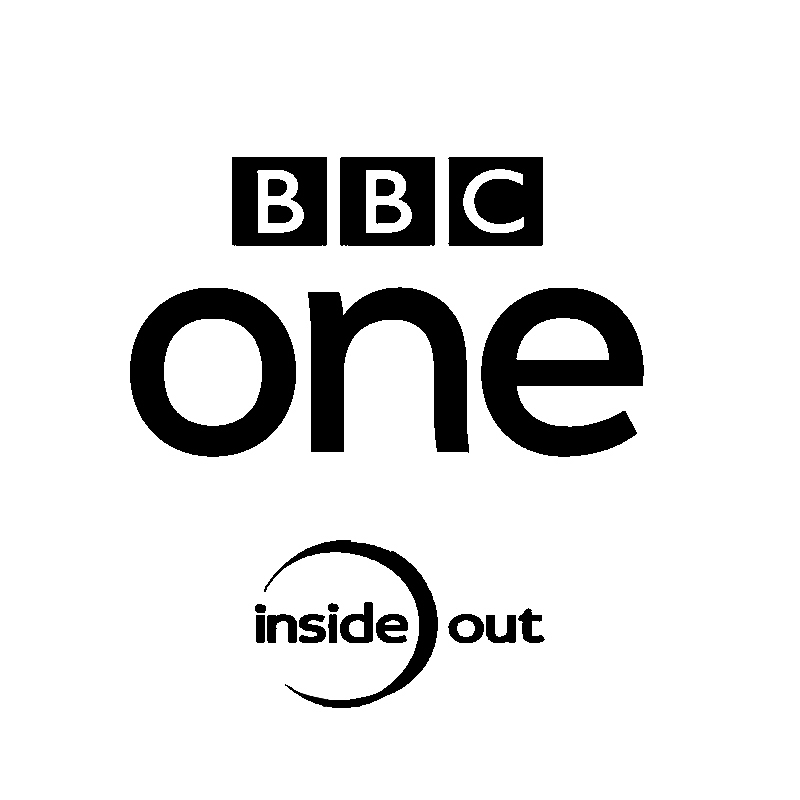 Sep 2018 - BBC 1 Inside Out
