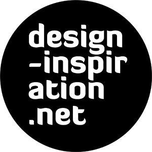 November 2018 - Design Inspiration