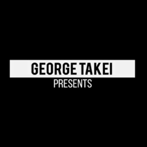 Nov 2018 - George Takei Presents