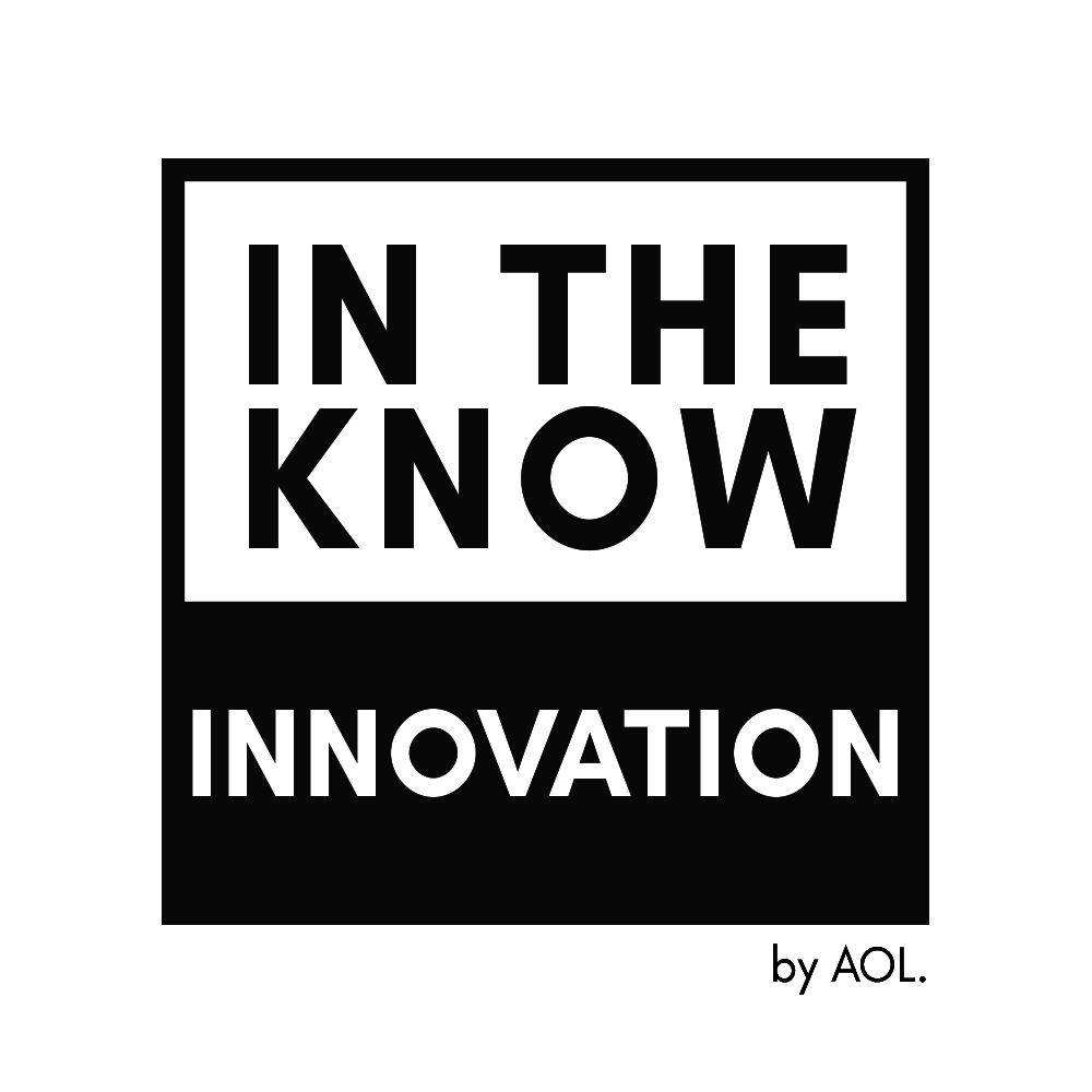 Aug 2018 - AOL In The Know