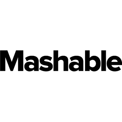 Nov 2018 - Mashable