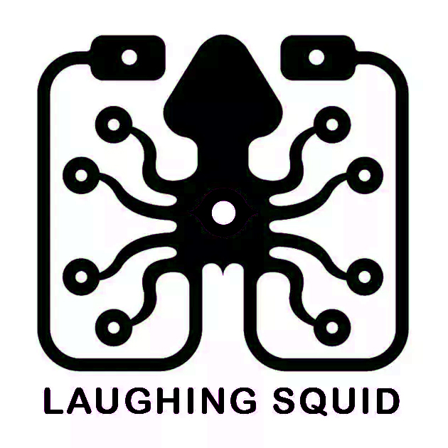Nov 2018 - Laughing Squid