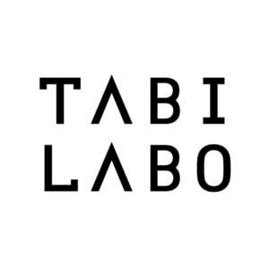 Sep 2018 - Tabi Labo