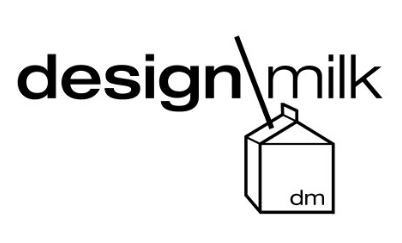 Dec 2018 - Design Milk