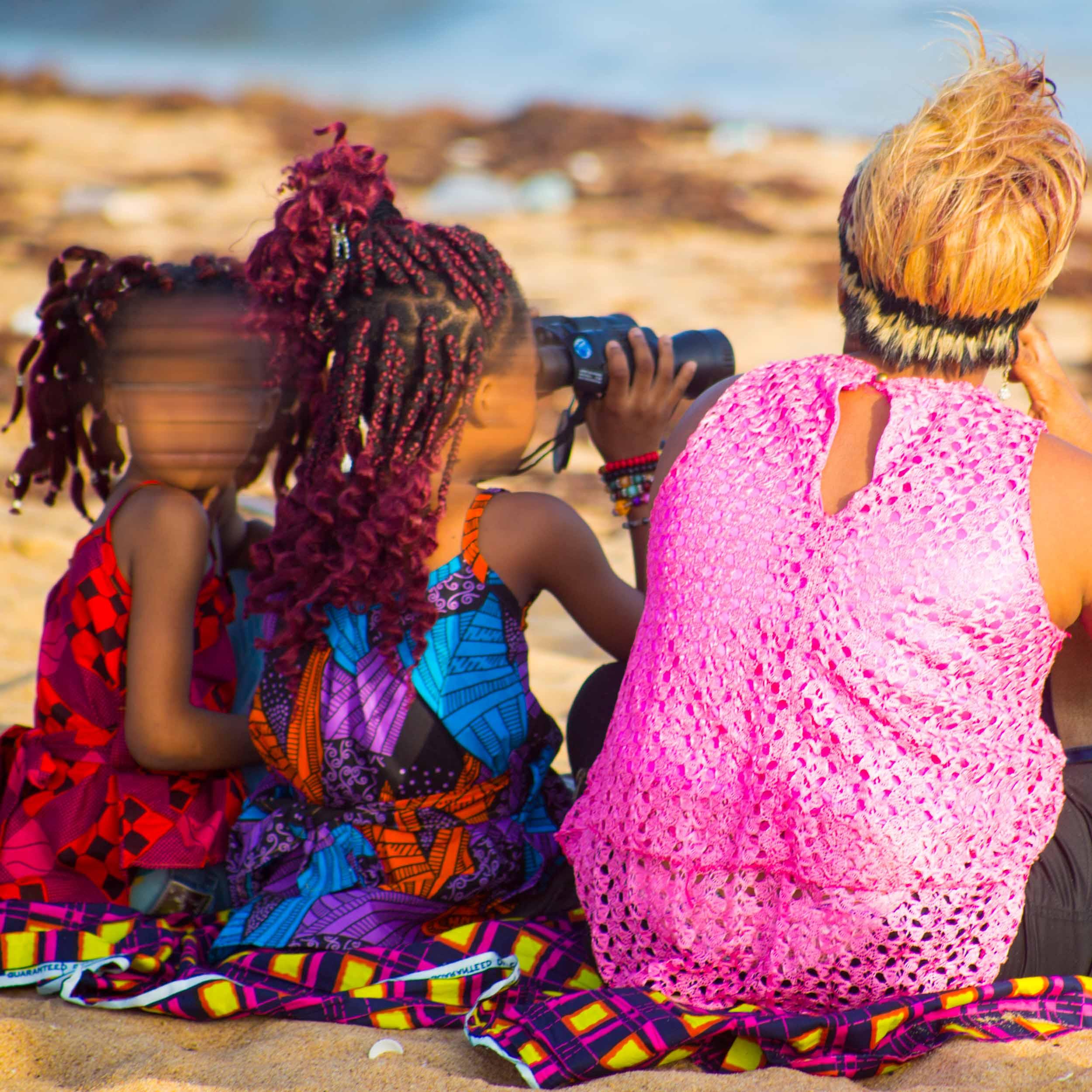 Afrobeach I_LR 6.JPG
