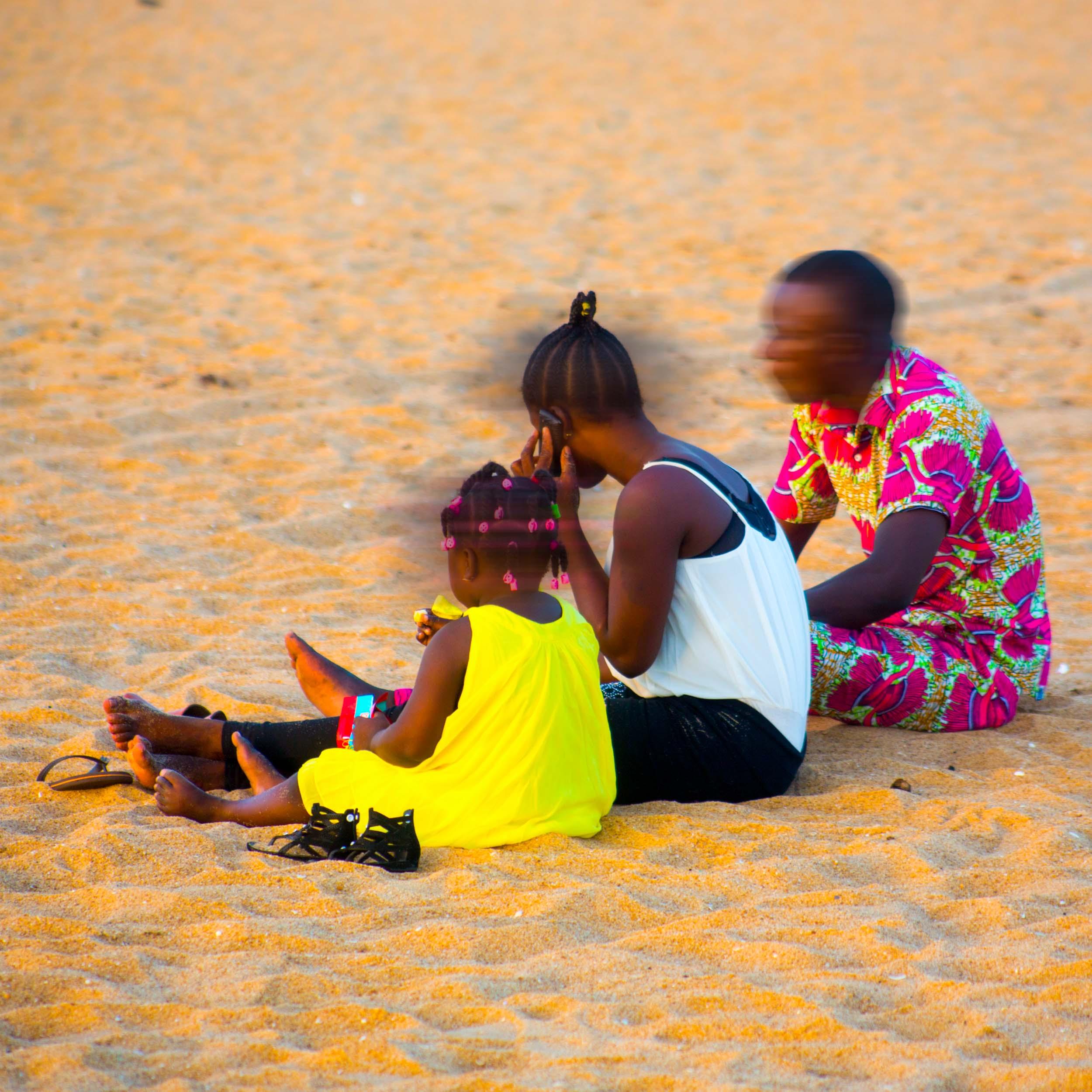 Afrobeach I_LR 11.JPG