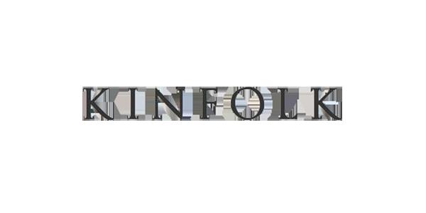 Kinfolk.png