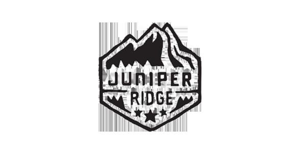 Juniper Ridge.png