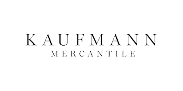 Kaufmann.png