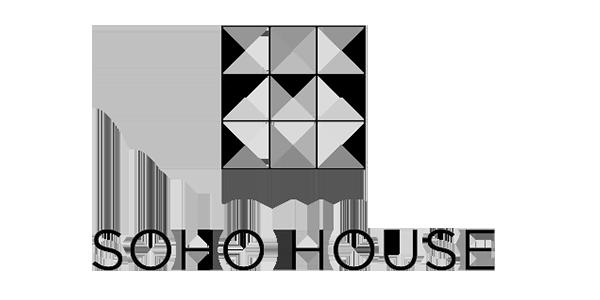 sohohouse.png