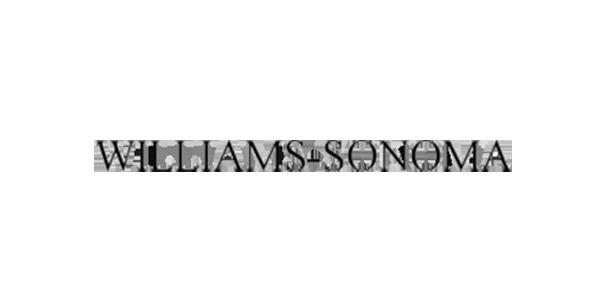 WilliamsSonoma.png