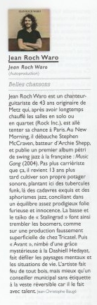 Jean-Roch Waro - Jazz news.jpeg