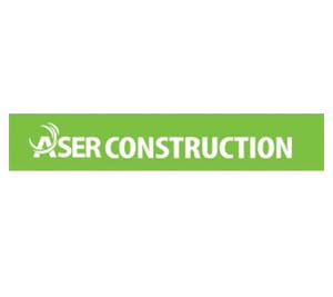 ASER_CONSTRUCTION_LOGO.jpg
