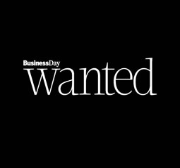 BUSINESS_DAY_WANTED_MAGAZINE_LOGO.png