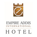 EMPIRE_HOTEL_LOGO.jpg
