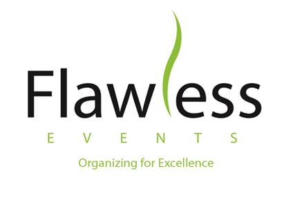 FLAWLESS_EVENTS_LOGO.jpg