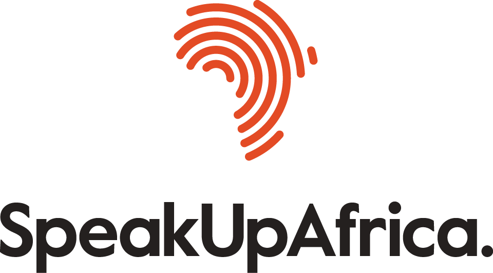 SPEAK_UP_AFRICA_LOGO.png