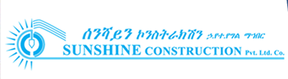 SUNSHINE_CONSTRUCTION_LOGO.png