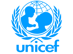 UNICEF_LOGO.jpeg