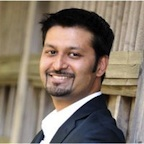 Arnab Kundu  Chief Data & Analytics Officer  Great-West Life Assurance