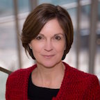 Lisa Heneghan  Partner - Head of CIO Advisory  KPMG