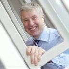 Paul Davies  CIO  University of Sussex