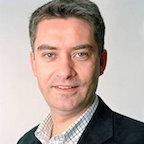 Stephan Bruneau  Chief Analytics & Insight Officer  MEC