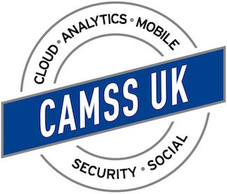 CAMSS UK standalone.png