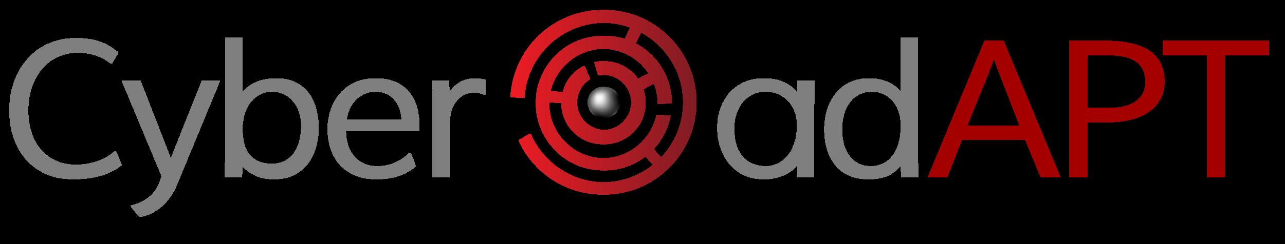 cyberadapt_logo_x_large-01_300dpi copy.png