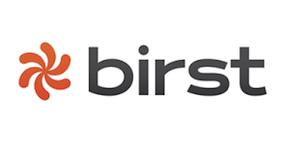 Birst.png