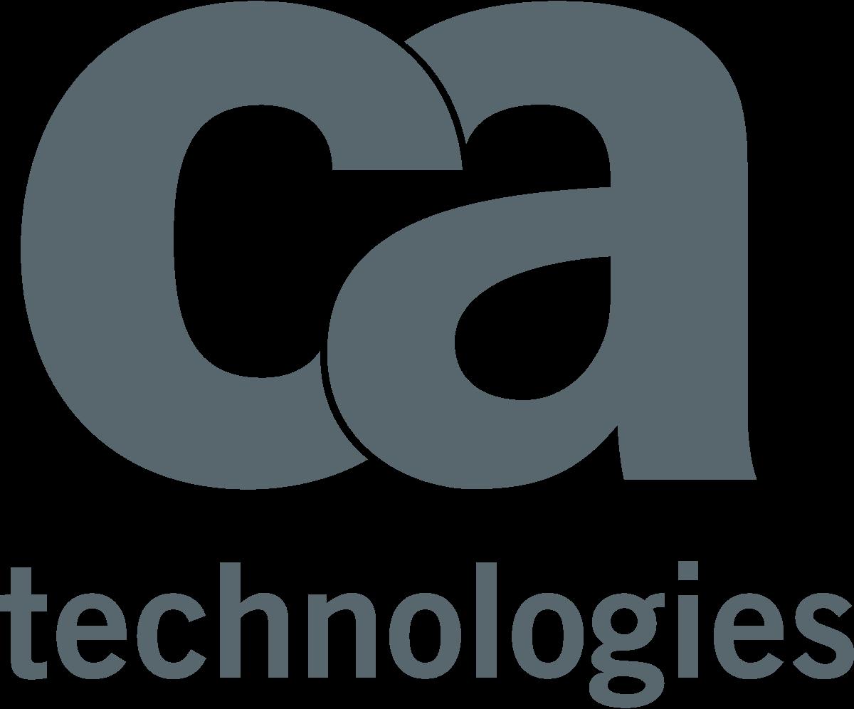 CA_Technologies.png