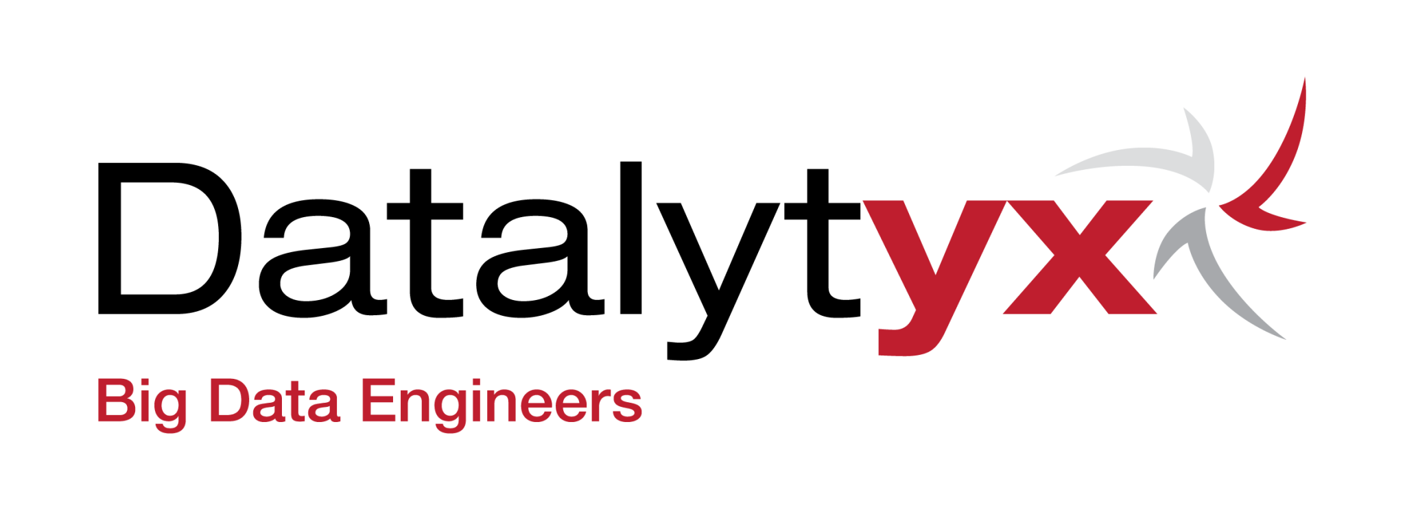 datalytyx logo.png