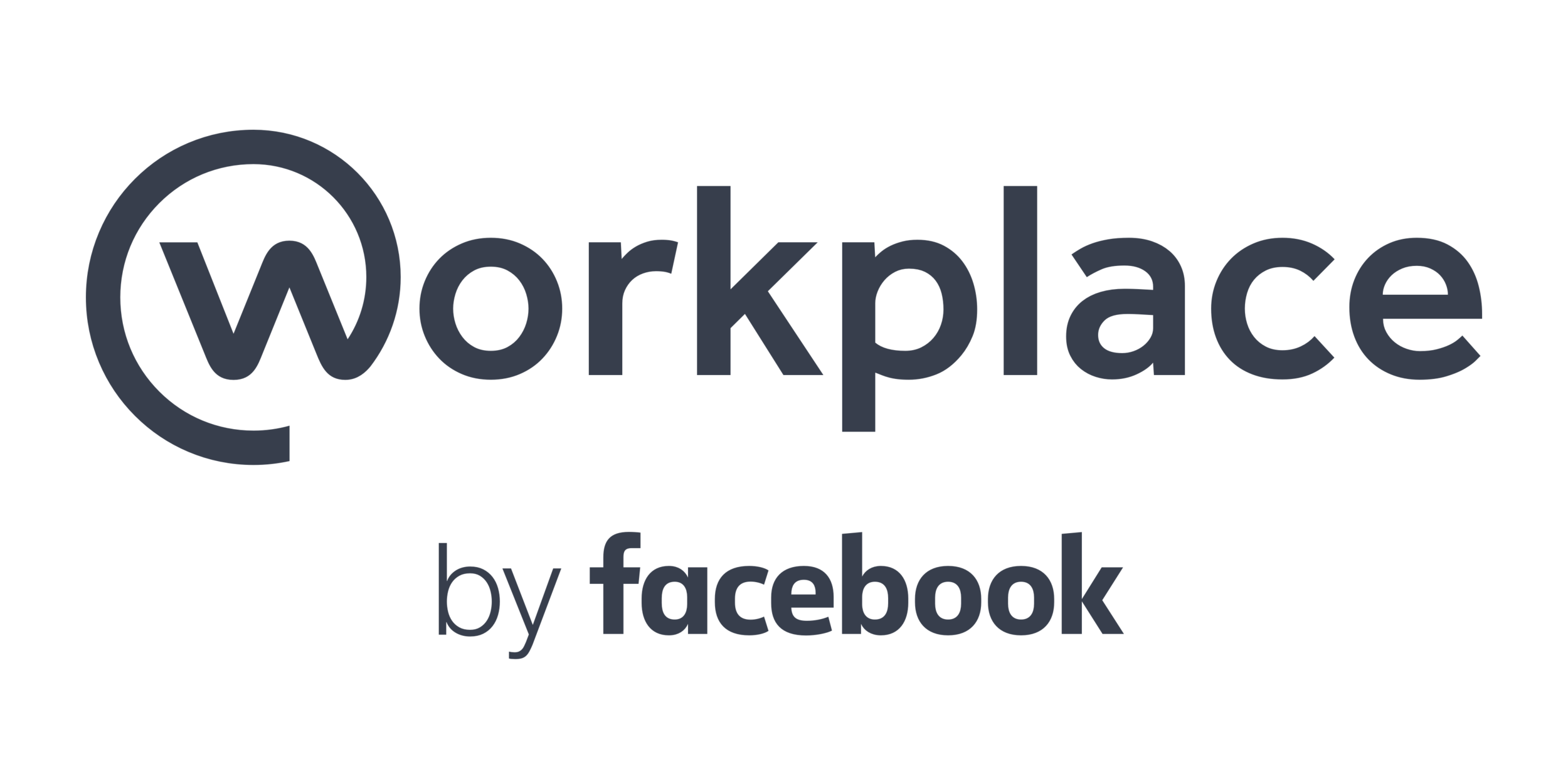 Workplace_Logotype_Lock-up_Two-Line_Grey_RGB.png
