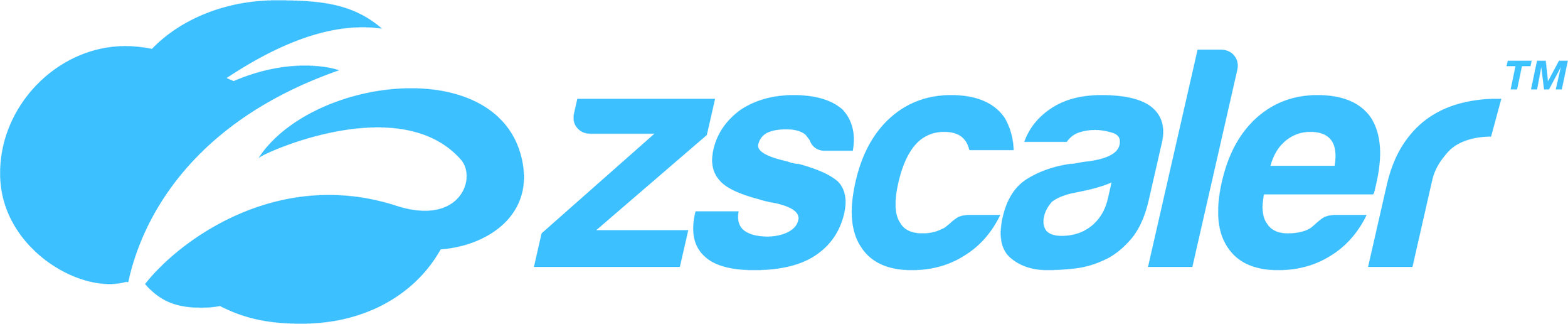 Zscaler-Logo-TM-Blue-PMS-Coated-Jan2017.jpg