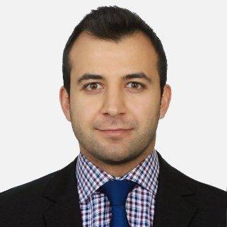 Ali Arasteh.jpg