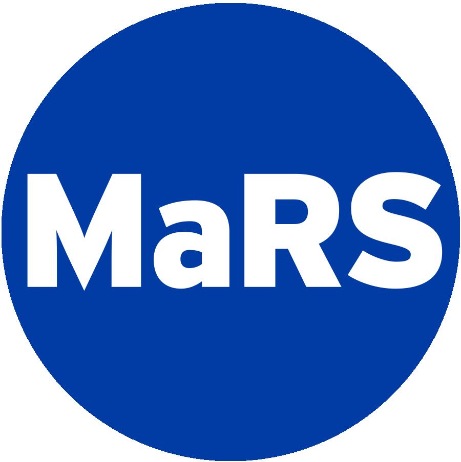 MaRS_logo_RGB-0-61-165_Online copy.png