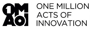 OMAI Logo.jpg