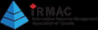 IRMAC_logo.png
