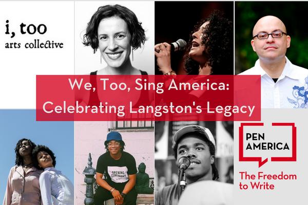 We-Too-Sing-America-Celebrating-Langstons-Legacy_wo-Sharon-Lin.png
