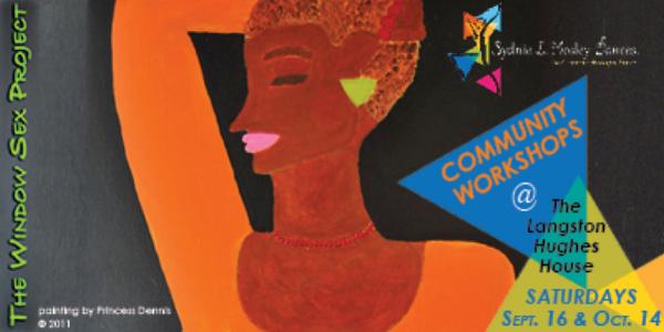 2017-TWSP-Workshops-EBgraphic.png