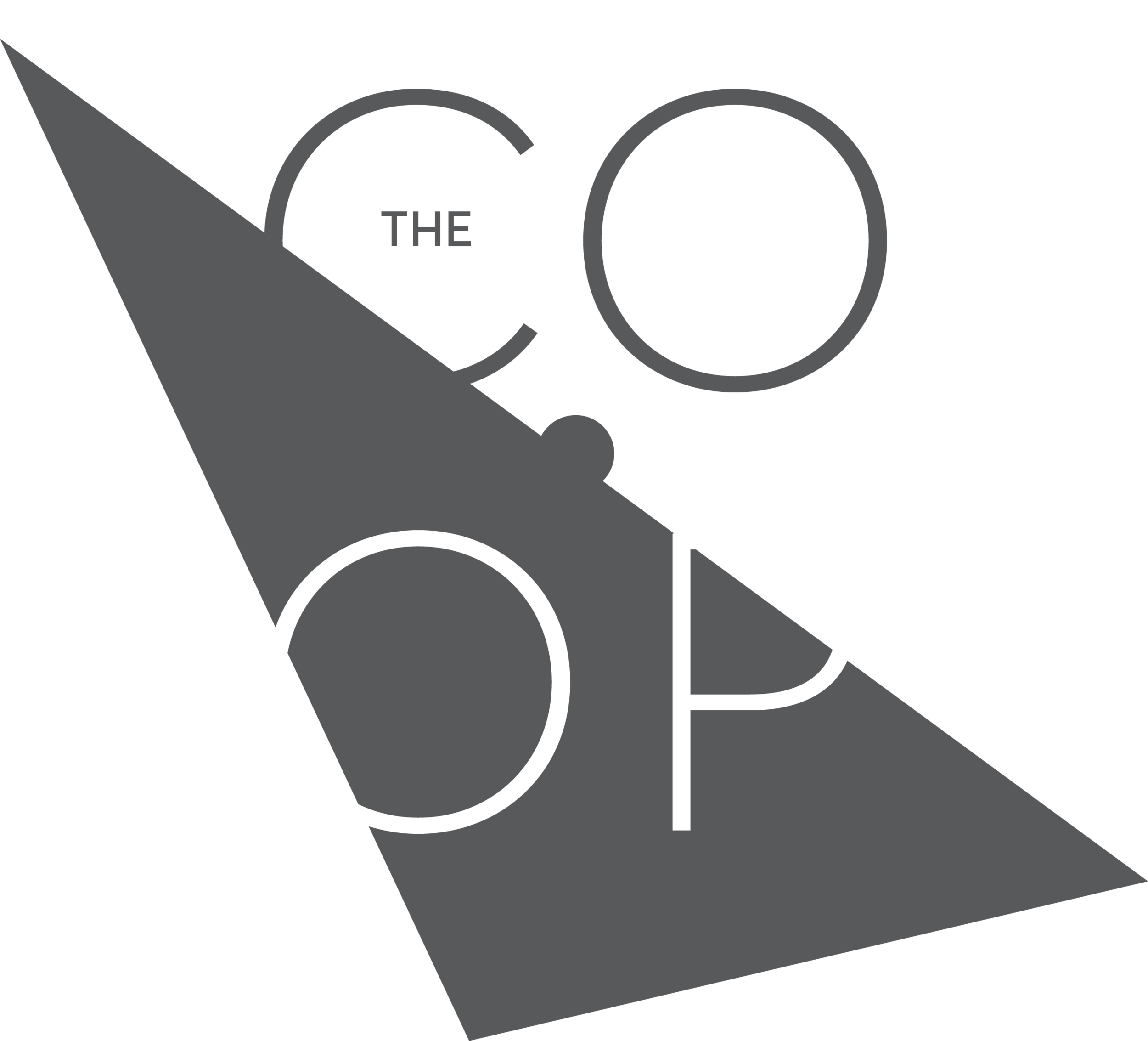 CO-OP_logo_comp2.png