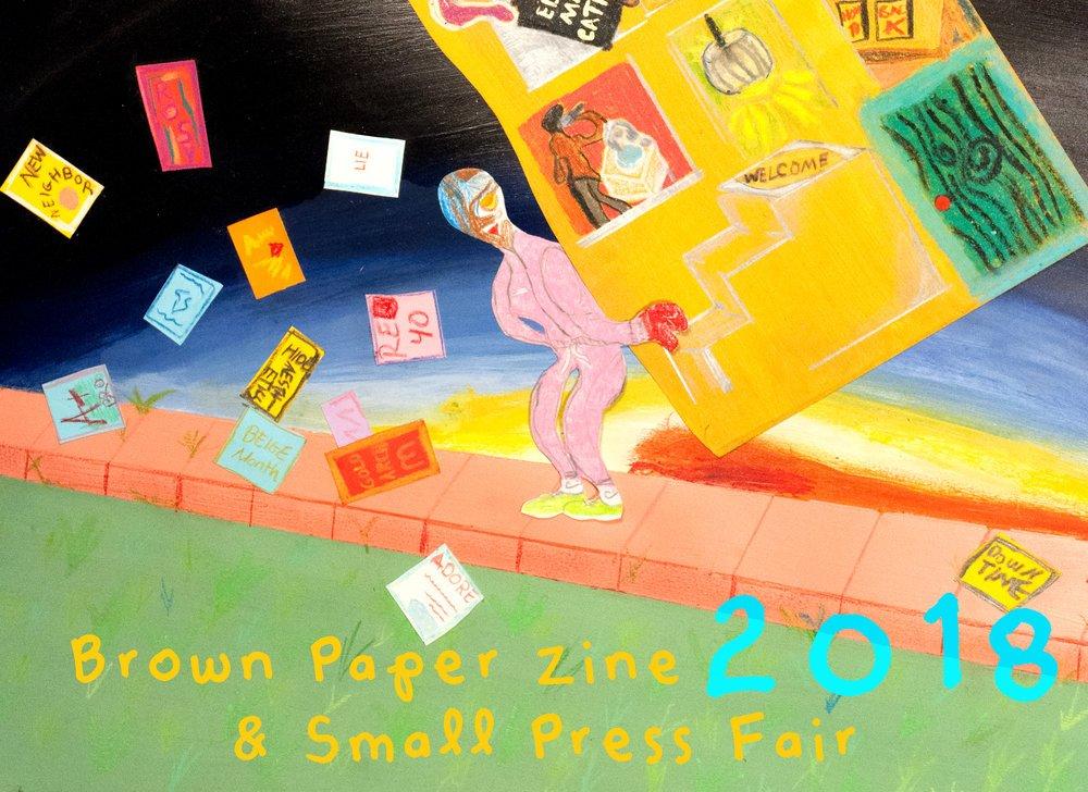 Brown Paper Zine Fair 2018.jpg