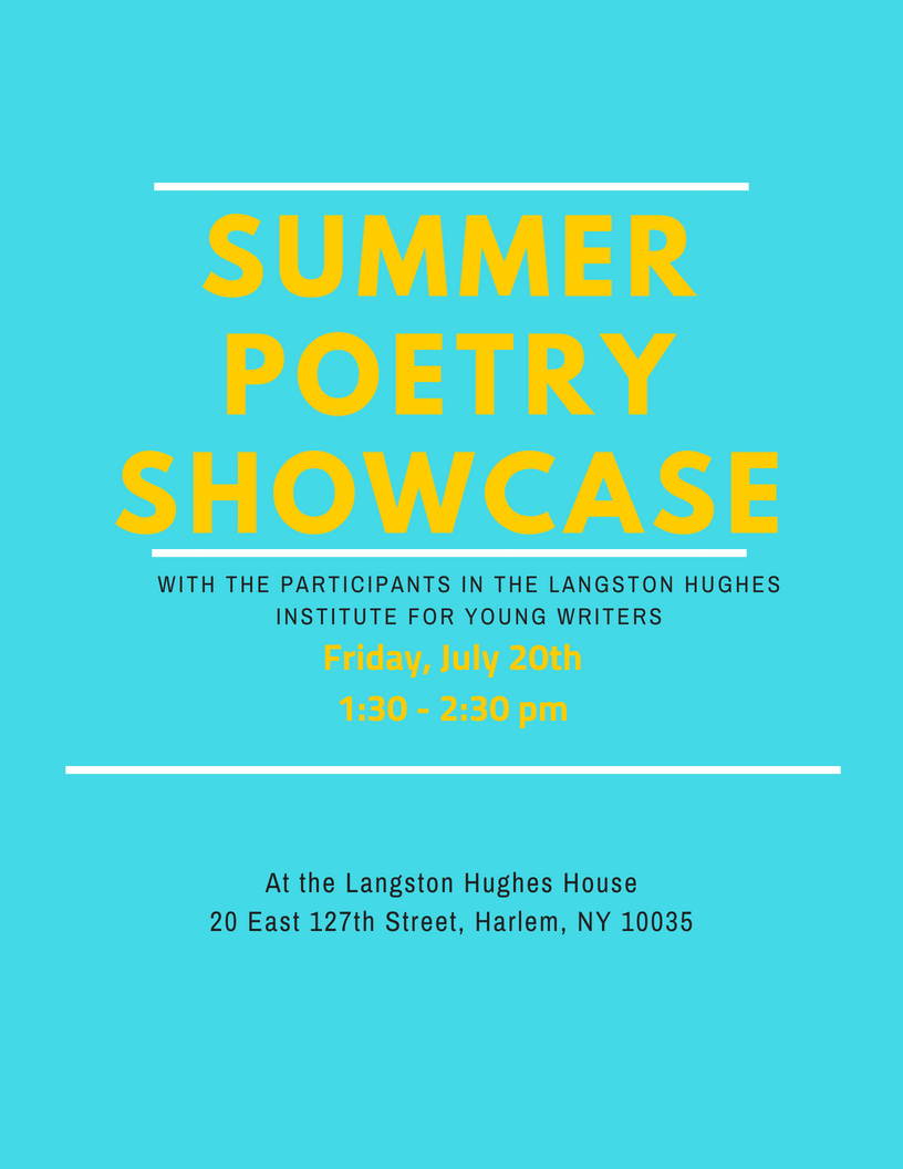 Summer poetry showcase(2).png