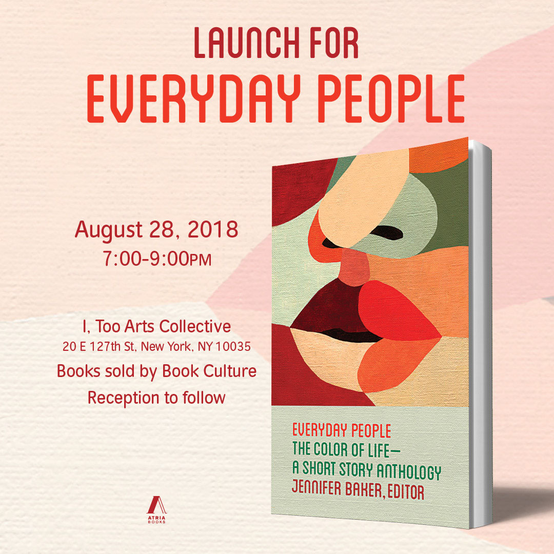 EverydayPeople Launch.jpg