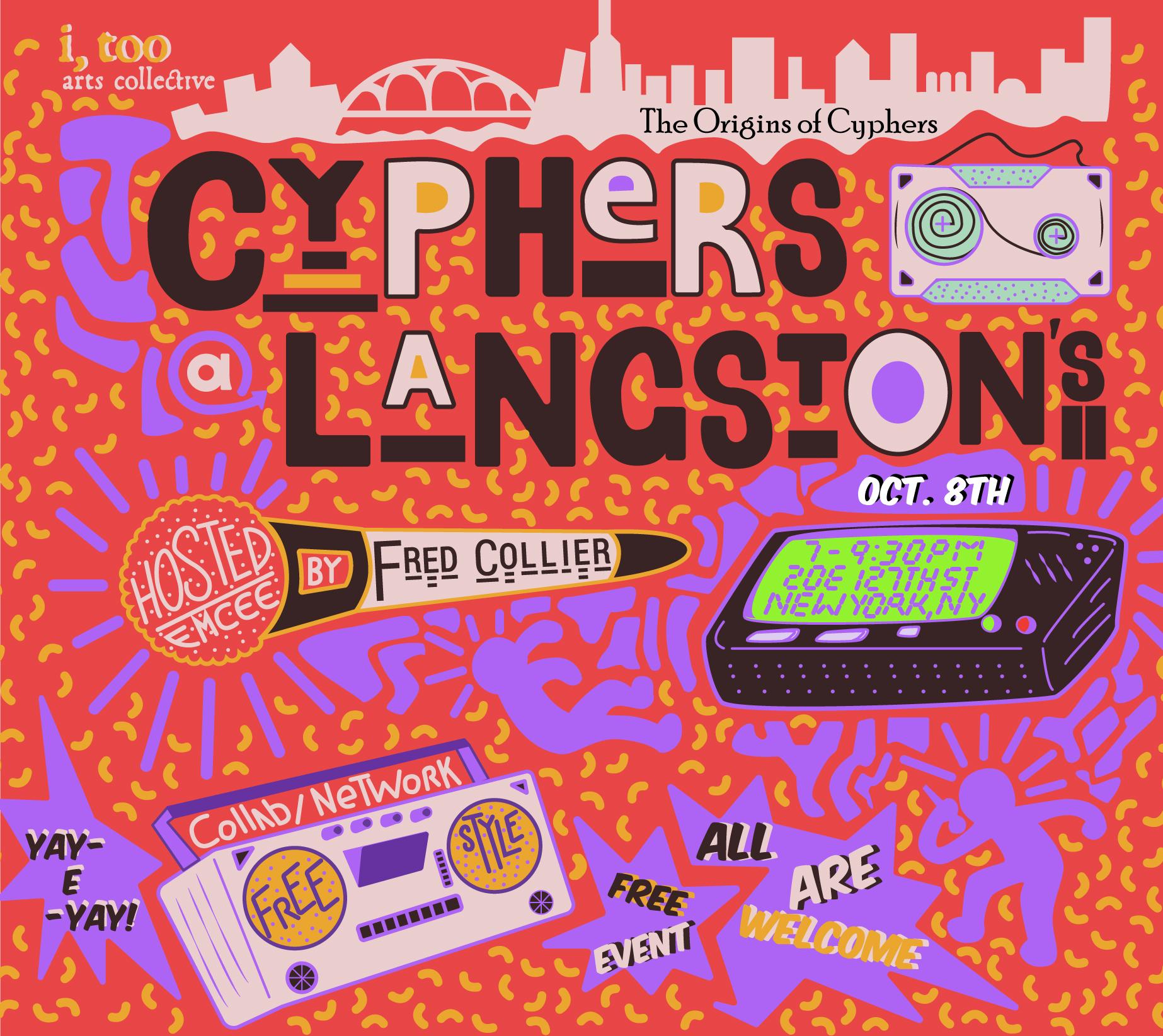 Cyphers-logo-OCT-8.jpg