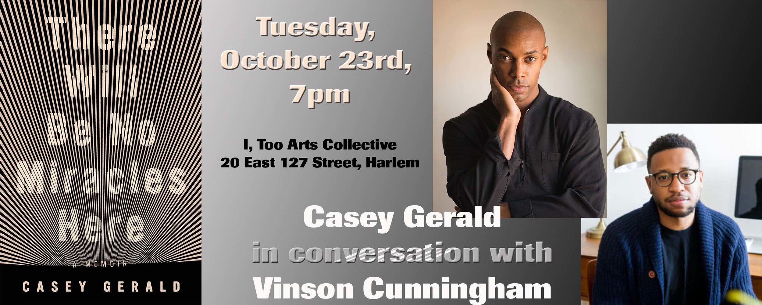 Casey Gerald Event.jpg