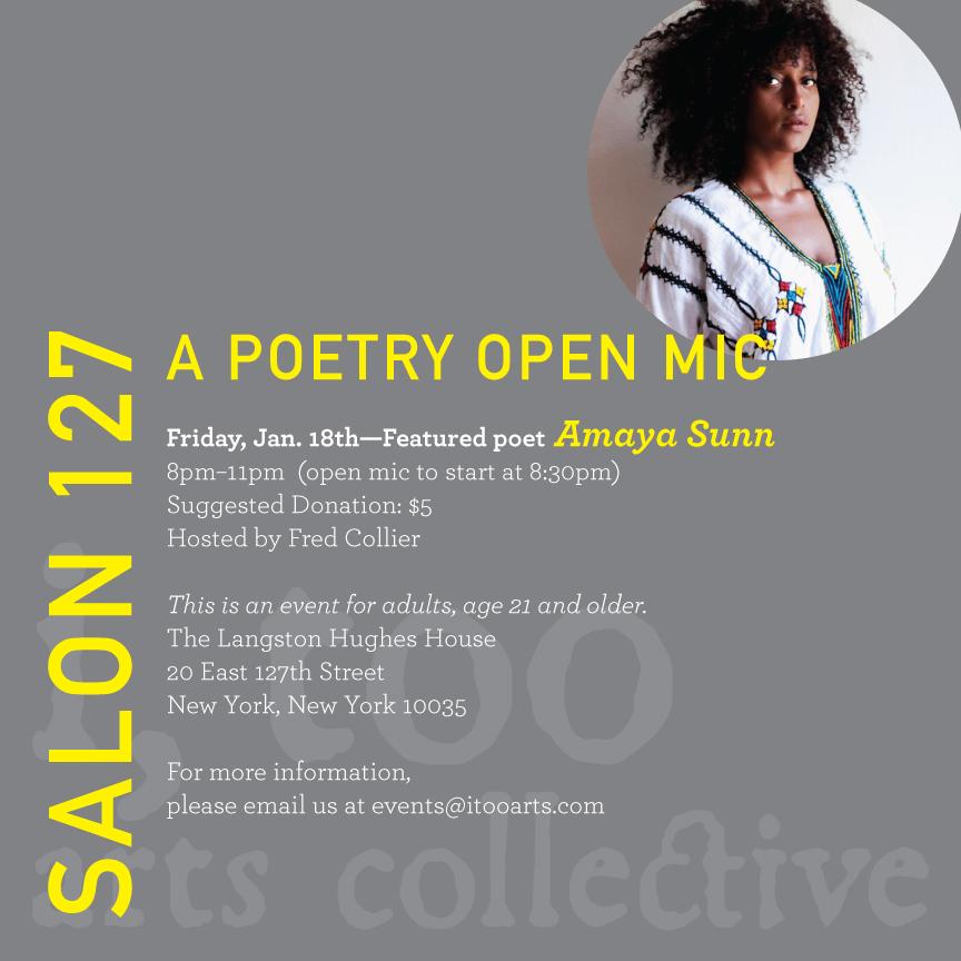 Salon127_AmayaSunn_011819.jpg