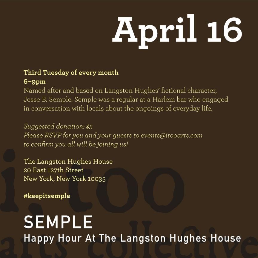 2018-Semple-Invite_041619.jpg